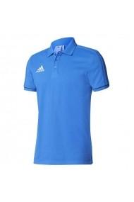 Tricou pentru barbati Adidas  Tiro 17 M BQ2683