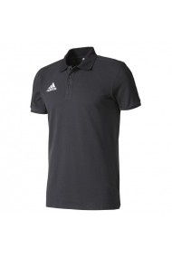 Tricou pentru barbati Adidas  Tiro 17 M AY2956