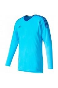 Tricou pentru barbati Adidas  Revigo 17 M AZ5397