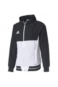 pentru barbati Adidas  reprezentacyjna Tiro 17 M BQ2776