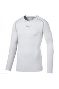 Bluza pentru barbati Puma TB Longsleeve Shirt Tee M 65461204
