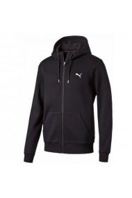 Bluza pentru barbati Puma  Essentials Full Zip Hoddy FL M 83825601