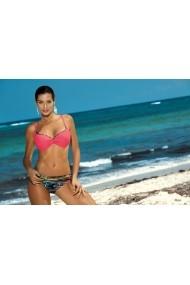 Costum de baie Marko Multicolor 59724-712