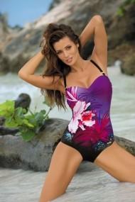 Costum de baie Marko Violet 60146-521
