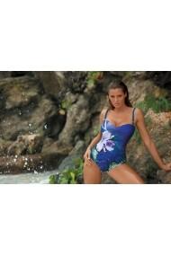 Costum de baie Marko Violet 60147-34