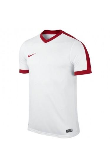 Tricou pentru barbati Nike  Striker IV M 725892-101