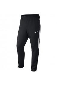 Pantaloni pentru barbati Nike Team Club Trainer M 655952-010