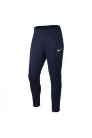 Pantaloni sport Nike Academy 16 Tech M 725931-451