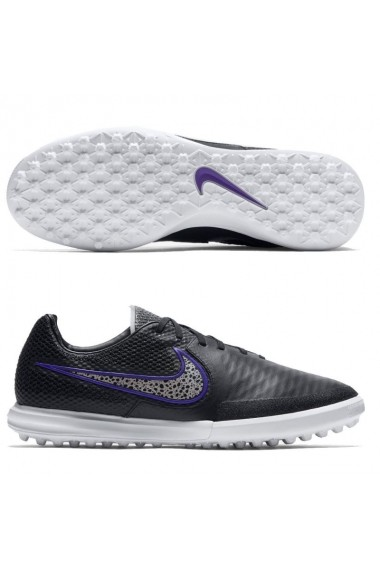 Pantofi sport pentru barbati Nike MagistaX Finale TF M 807567-005 - els