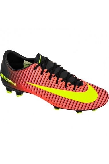 Pantofi sport pentru barbati Nike  Mercurial Victory VI FG M 831964-870 - els
