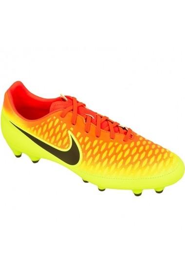 Pantofi sport pentru barbati Nike  Magista Onda FG M 651543-807 - els