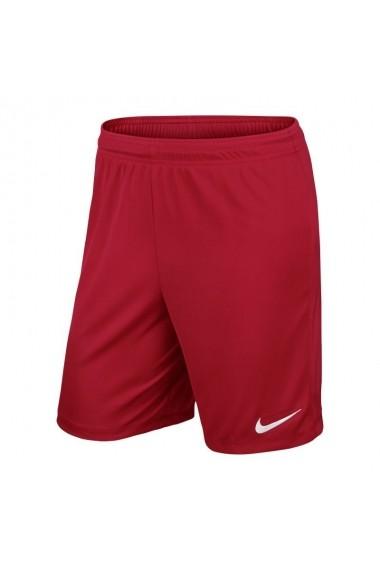Bermude pentru barbati Nike PARK II M 725887-657