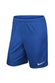 Bermude pentru barbati Nike Park II M 725887-463
