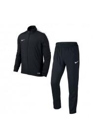 Trening pentru barbati Nike Academy 16 WVN TRACKSUIT 2 M 808758-010
