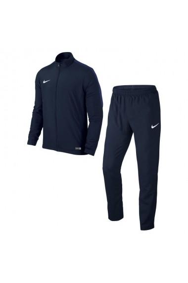 Trening pentru barbati Nike Academy 16 WVN TRACKSUIT 2 M 808758-451