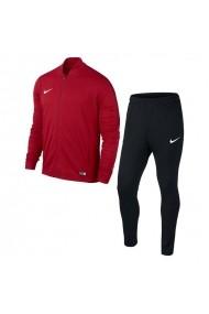 Trening pentru barbati Nike Academy 16 TRACKSUIT 2 M 808757-657