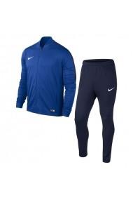 Trening pentru barbati Nike Academy 16 TRACKSUIT 2 M 808757-463