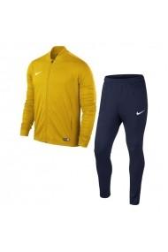 Trening pentru barbati Nike Academy 16 TRACKSUIT 2 M 808757-739