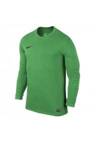 Bluza pentru barbati Nike Park VI LS M 725884-303