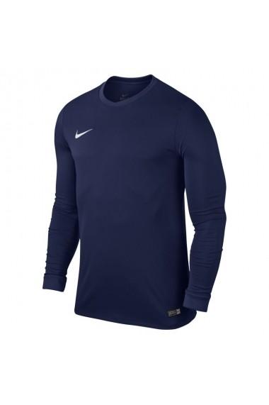 Bluza pentru barbati Nike Park VI LS M 725884-410