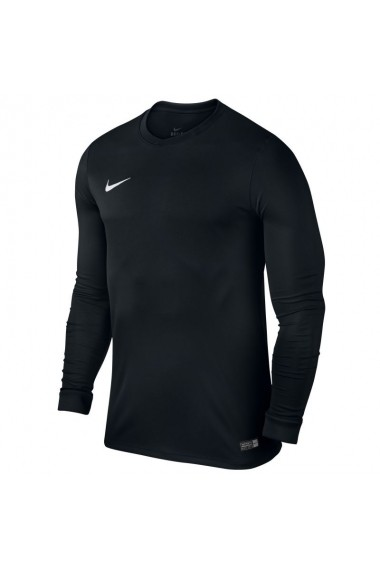 Bluza pentru barbati Nike Park VI LS M 725884-010