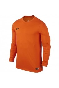 Bluza pentru barbati Nike Park VI LS M 725884-815