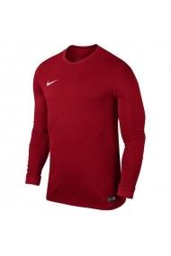 Bluza pentru barbati Nike Park VI LS M 725884-657