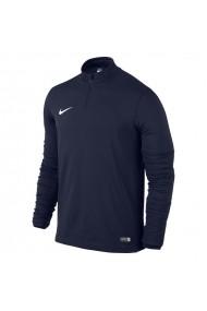 Bluza pentru barbati Nike Academy 16 Midlayer M 725930-451