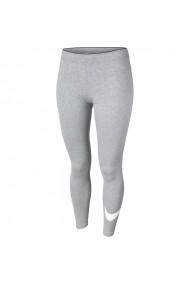Pantaloni pentru femei Nike Sportwear Club Legging Logo 2 W 815997-063