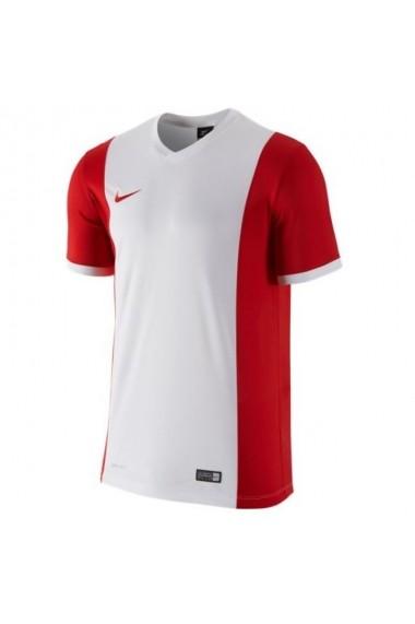 Tricou pentru barbati Nike  Park Derby M 588413-106