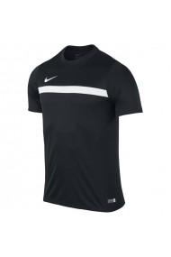 Tricou pentru barbati Nike  Academy 16 Training Top M 725932-010