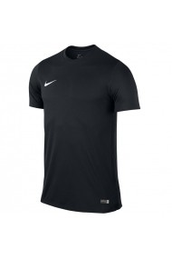 Tricou pentru barbati Nike  Park VI M 725891-010