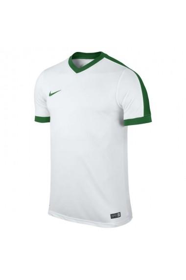 Tricou pentru barbati Nike  Striker IV M 725892-102