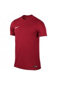 Tricou pentru barbati Nike  Park VI M 725891-657