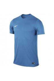 Tricou pentru barbati Nike  Park VI M 725891-412
