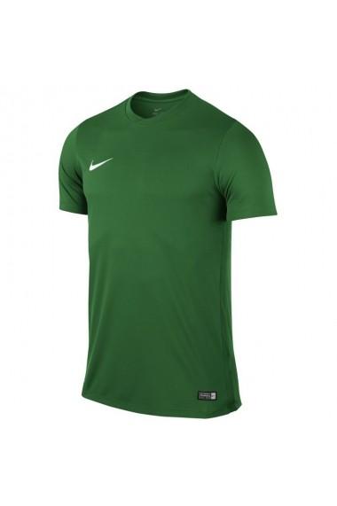 Tricou pentru barbati Nike  Park VI M 725891-302