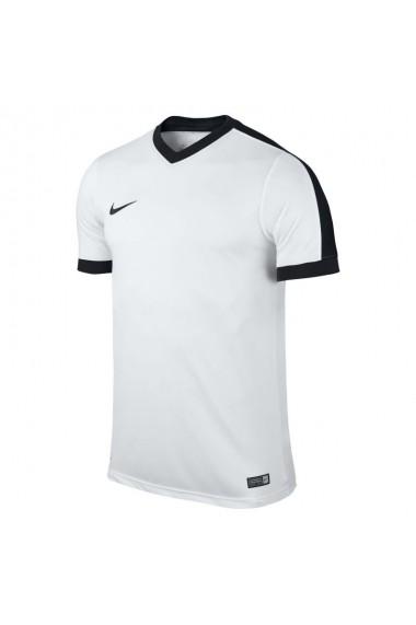 Tricou pentru barbati Nike  Striker IV M 725892-103