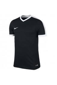 Tricou pentru barbati Nike  Striker IV M 725892-010
