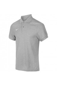 Tricou Polo pentru barbati Nike Team Core Polo M 454800-050