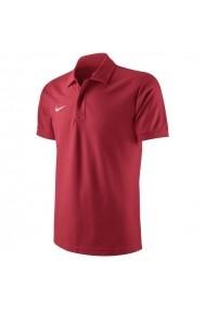 Tricou pentru barbati Nike  Team Core M 454800-657