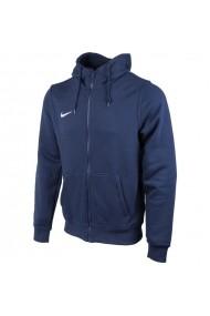 Jacheta pentru barbati Nike Team Club Full Zip Hoody M 658497-451