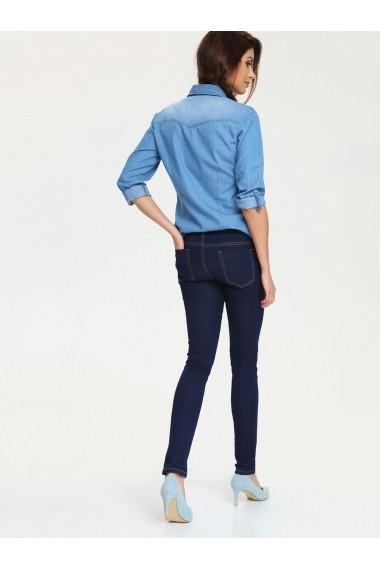 Jeans Top Secret TOP-SSP2140GR