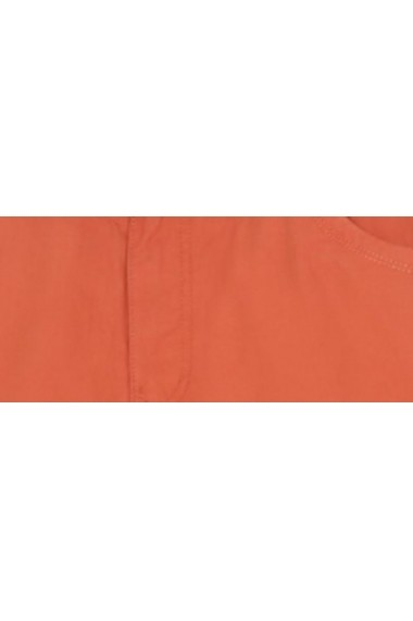 Pantaloni Top Secret SSP2315BR Maro