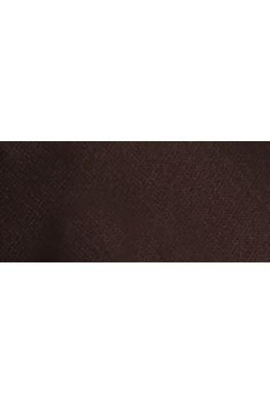 Pantaloni Top Secret SSP2384BR maro