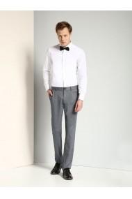 Pantaloni Top Secret SSP2390SZ gri