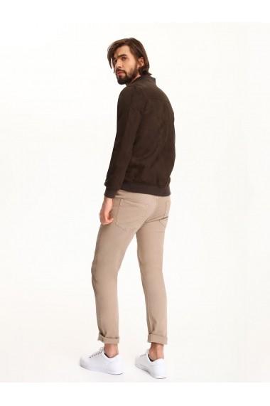 Pantaloni Top Secret TOP-SSP2424BE Bej