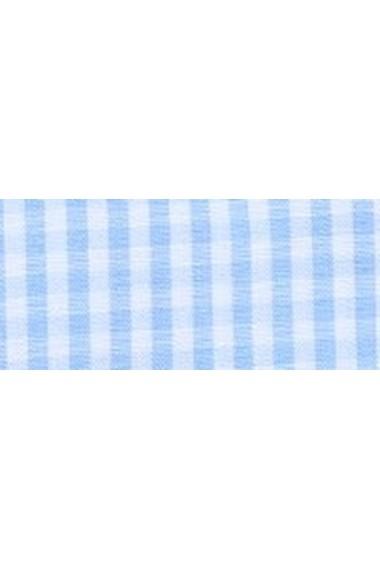 Camasa Top Secret SKL2167NI  Albastru