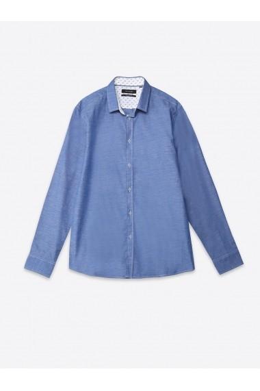 Camasa Top Secret SKL2324BL albastru deschis