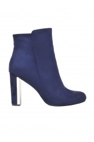 Botine Top Secret SBU0572GR Bleumarin
