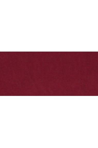 Bluza Top Secret SPN0059CE rosu